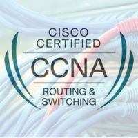 cisco-learning-network