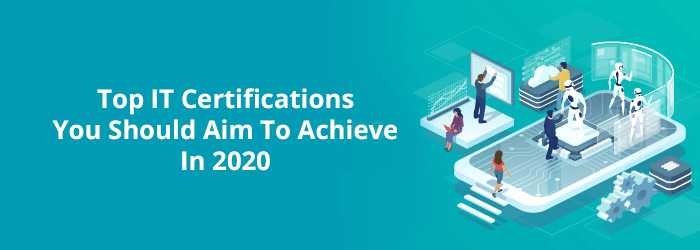 TOP-IT-Certifications-For-2020_Image