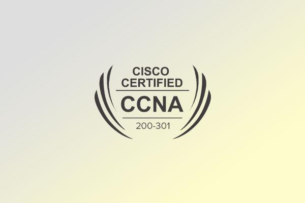 cisco-course-ccna-2