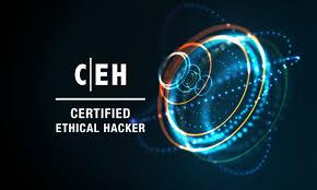 CEH Infographics