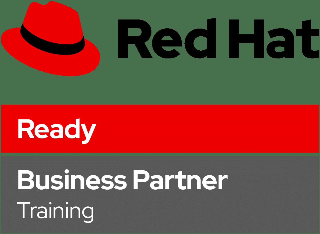 redhat-online-training